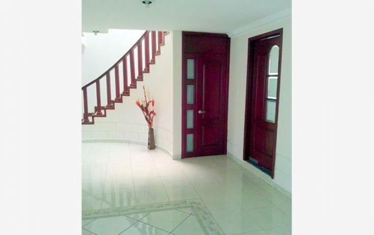 Foto de casa en venta en lerma 10, álvaro obregón, san mateo atenco, estado de méxico, 1503555 no 11