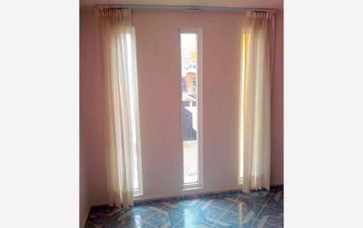 Foto de casa en venta en lerma 10, álvaro obregón, san mateo atenco, estado de méxico, 1503555 no 15