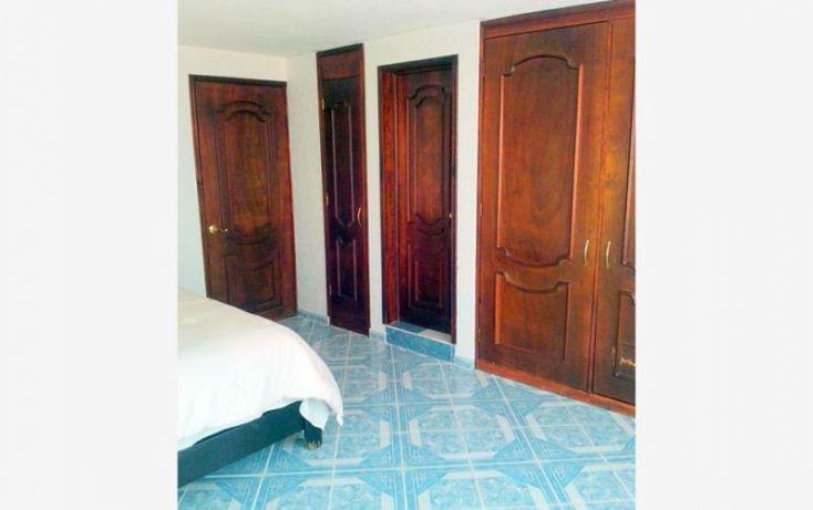 Foto de casa en venta en lerma 10, álvaro obregón, san mateo atenco, estado de méxico, 1503555 no 16