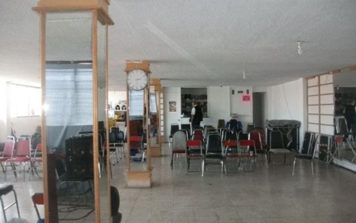 Foto de local en renta en lerma 218, valle de los reyes 1a sección, la paz, estado de méxico, 964713 no 04