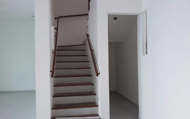 Foto de casa en venta en  , lerma, campeche, campeche, 1641038 No. 09