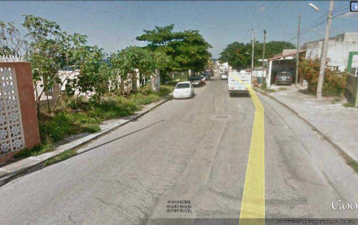 Foto de terreno habitacional en venta en, lerma, campeche, campeche, 1691356 no 01