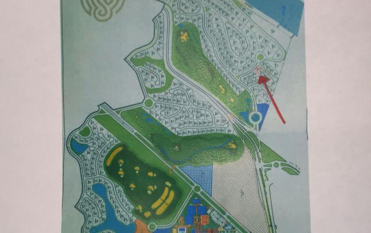 Foto de terreno habitacional en venta en, lerma, campeche, campeche, 1692458 no 01