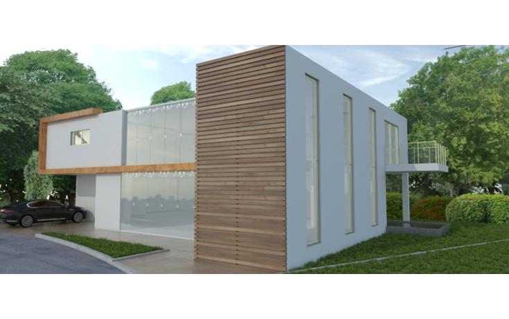 Foto de casa en venta en  , lerma, campeche, campeche, 1694896 No. 02