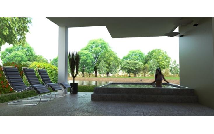 Foto de casa en venta en  , lerma, campeche, campeche, 1694896 No. 03