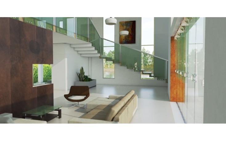 Foto de casa en venta en  , lerma, campeche, campeche, 1694896 No. 05