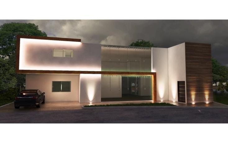 Foto de casa en venta en  , lerma, campeche, campeche, 1694896 No. 13