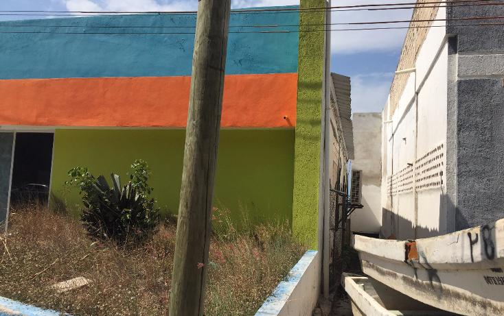 Foto de local en venta en  , lerma, campeche, campeche, 1700646 No. 03