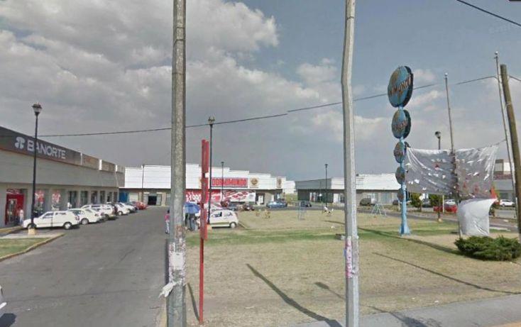 Foto de local en renta en, lerma de villada centro, lerma, estado de méxico, 1182759 no 02