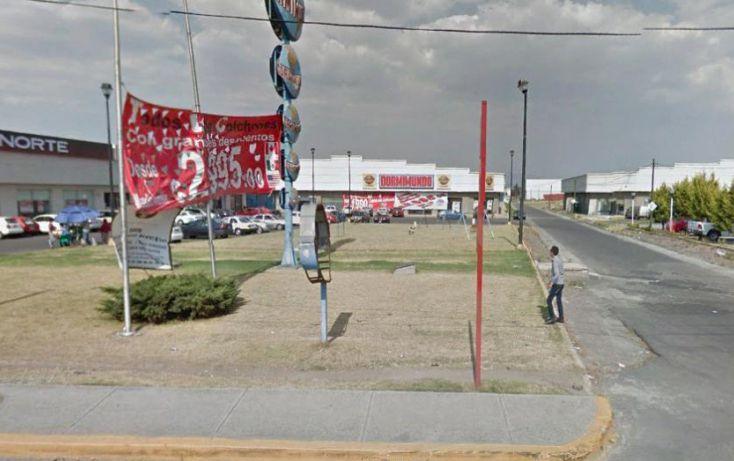 Foto de local en renta en, lerma de villada centro, lerma, estado de méxico, 1182759 no 05