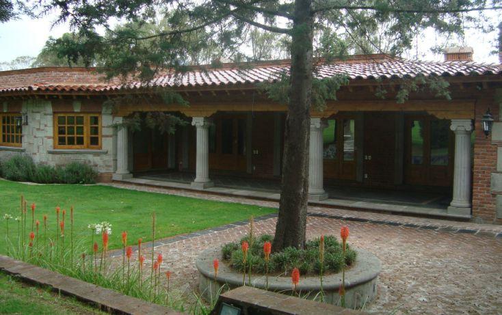 Foto de casa en renta en, lerma de villada centro, lerma, estado de méxico, 1303343 no 01