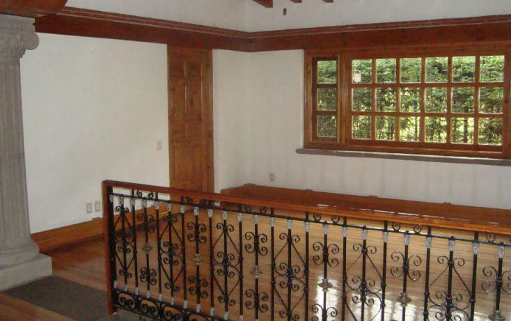 Foto de casa en renta en, lerma de villada centro, lerma, estado de méxico, 1303343 no 04