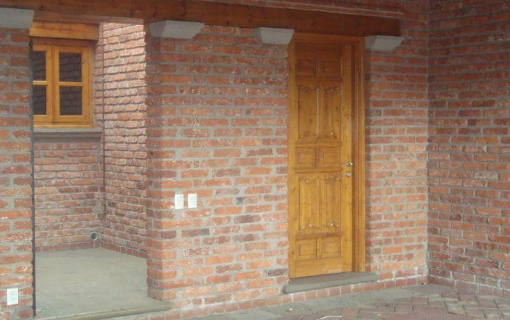 Foto de casa en renta en, lerma de villada centro, lerma, estado de méxico, 1303343 no 06