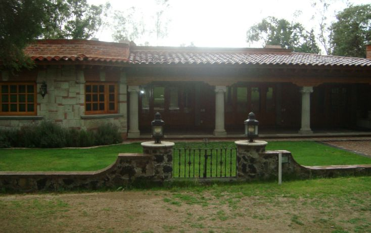 Foto de casa en renta en, lerma de villada centro, lerma, estado de méxico, 1303343 no 08