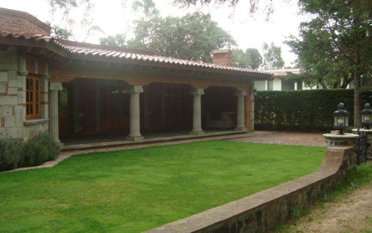 Foto de casa en renta en, lerma de villada centro, lerma, estado de méxico, 1303343 no 09