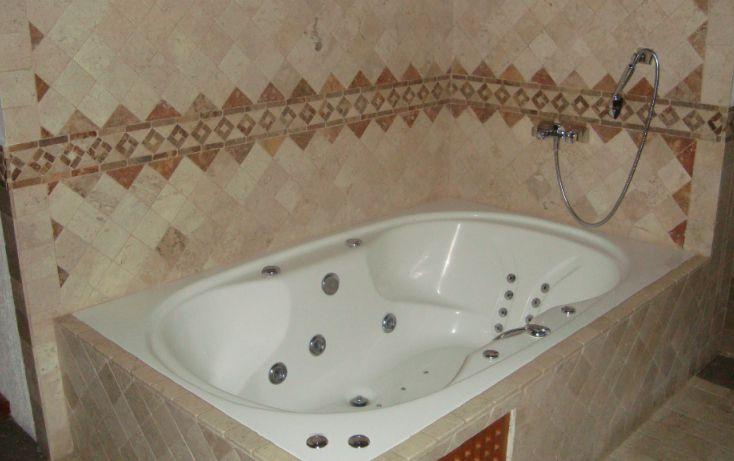 Foto de casa en renta en, lerma de villada centro, lerma, estado de méxico, 1303343 no 10