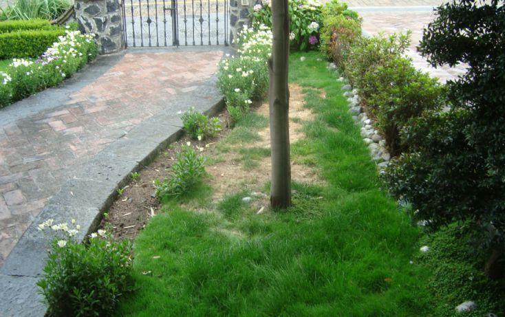 Foto de casa en renta en, lerma de villada centro, lerma, estado de méxico, 1303343 no 12