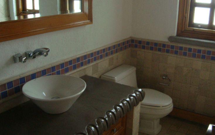 Foto de casa en renta en, lerma de villada centro, lerma, estado de méxico, 1303343 no 13