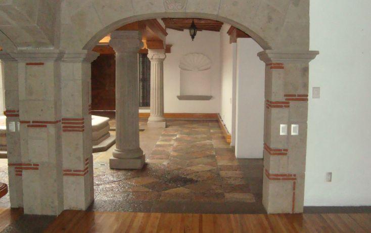 Foto de casa en renta en, lerma de villada centro, lerma, estado de méxico, 1303343 no 14
