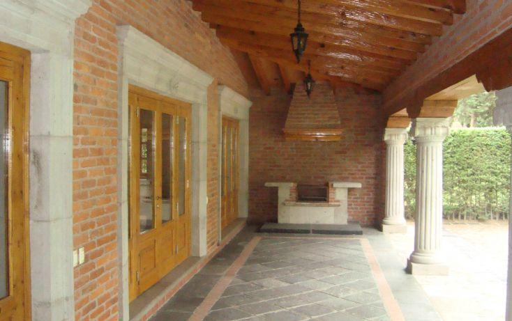 Foto de casa en renta en, lerma de villada centro, lerma, estado de méxico, 1303343 no 15
