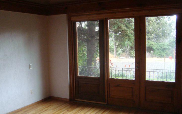 Foto de casa en renta en, lerma de villada centro, lerma, estado de méxico, 1303343 no 16