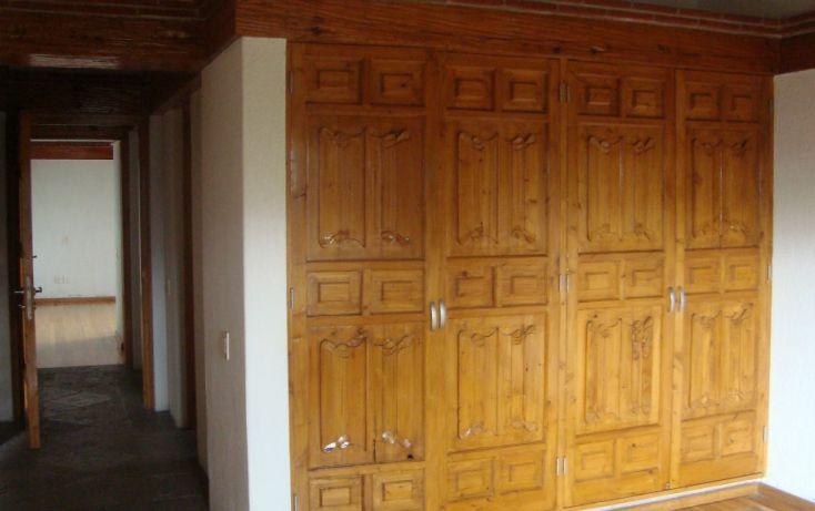 Foto de casa en renta en, lerma de villada centro, lerma, estado de méxico, 1303343 no 17