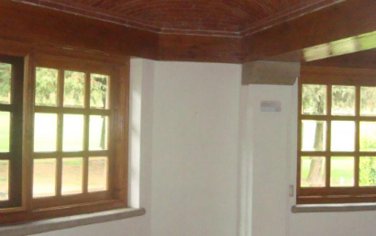 Foto de casa en renta en, lerma de villada centro, lerma, estado de méxico, 1303343 no 18