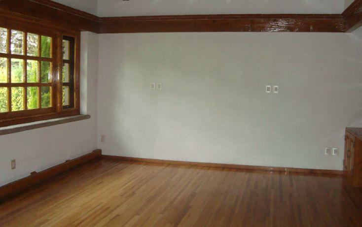 Foto de casa en renta en, lerma de villada centro, lerma, estado de méxico, 1303343 no 19