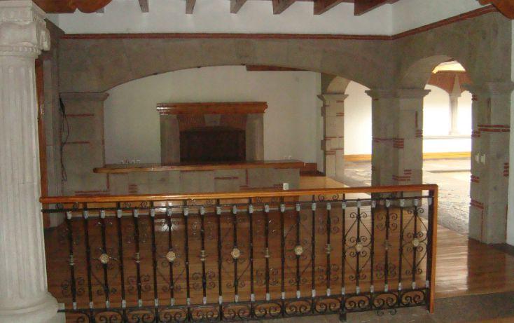 Foto de casa en renta en, lerma de villada centro, lerma, estado de méxico, 1303343 no 21