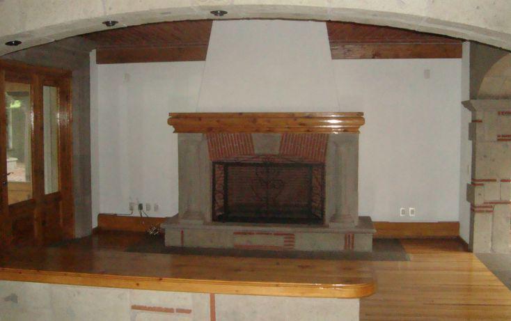 Foto de casa en renta en, lerma de villada centro, lerma, estado de méxico, 1303343 no 22