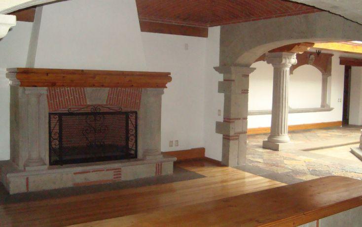 Foto de casa en renta en, lerma de villada centro, lerma, estado de méxico, 1303343 no 23