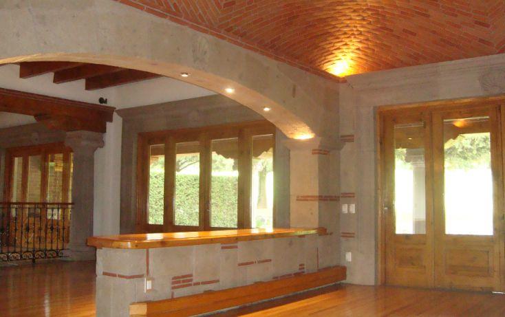 Foto de casa en renta en, lerma de villada centro, lerma, estado de méxico, 1303343 no 24