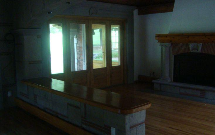 Foto de casa en renta en, lerma de villada centro, lerma, estado de méxico, 1303343 no 25