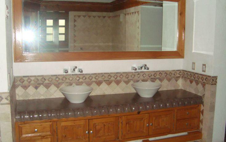 Foto de casa en renta en, lerma de villada centro, lerma, estado de méxico, 1303343 no 26