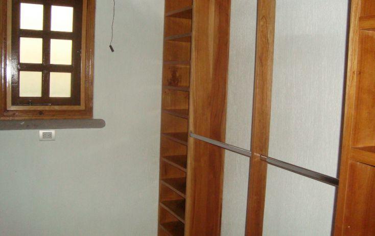 Foto de casa en renta en, lerma de villada centro, lerma, estado de méxico, 1303343 no 27