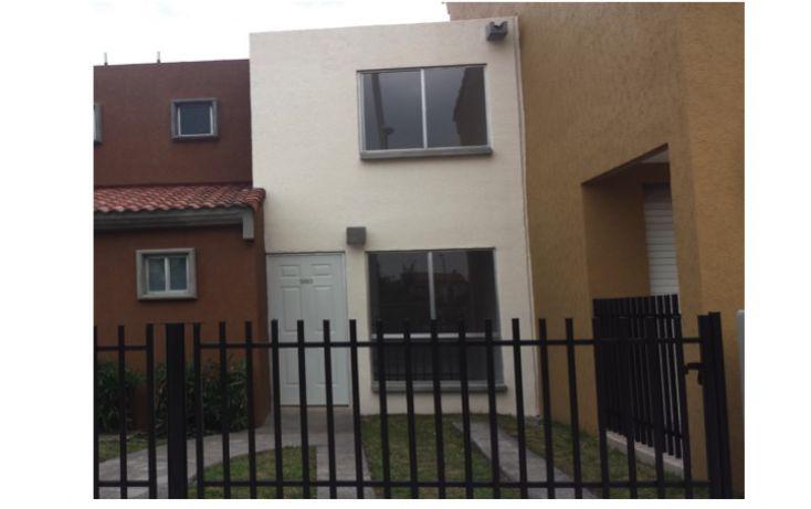 Foto de casa en condominio en venta en, lerma de villada centro, lerma, estado de méxico, 1435069 no 01