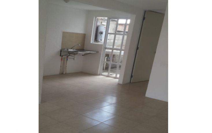 Foto de casa en condominio en venta en, lerma de villada centro, lerma, estado de méxico, 1435069 no 03