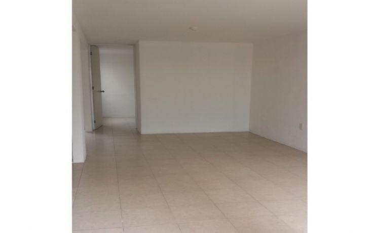 Foto de casa en condominio en venta en, lerma de villada centro, lerma, estado de méxico, 1435069 no 04