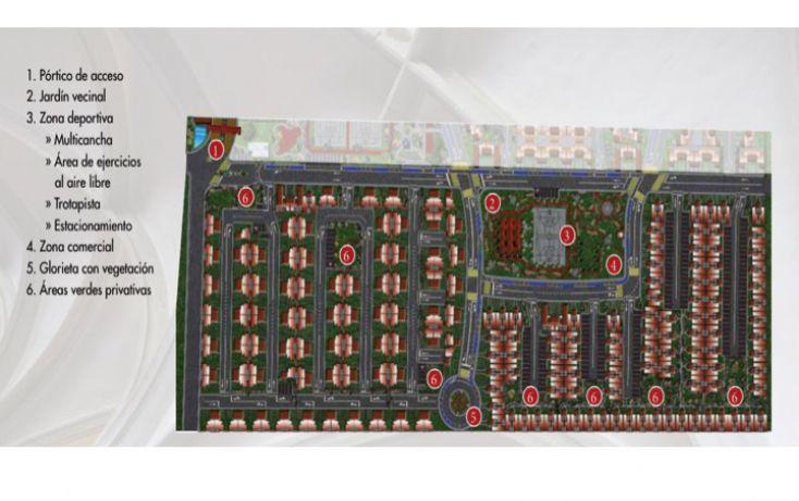 Foto de casa en condominio en venta en, lerma de villada centro, lerma, estado de méxico, 1435069 no 06