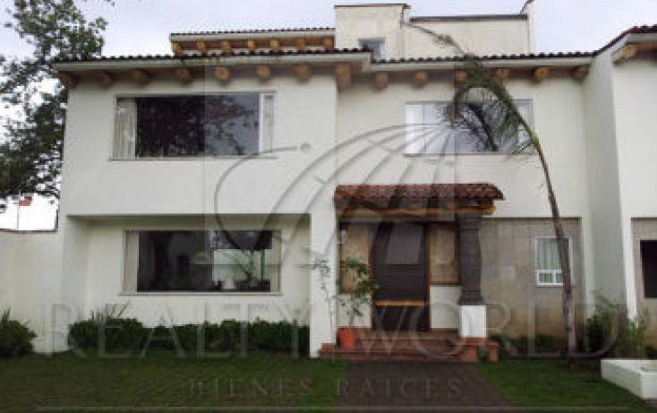 Foto de casa en venta en, lerma de villada centro, lerma, estado de méxico, 1746319 no 01