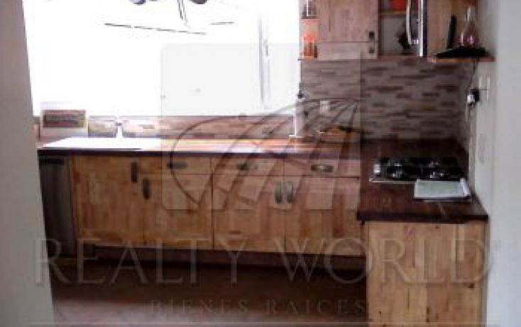 Foto de casa en venta en, lerma de villada centro, lerma, estado de méxico, 1746319 no 04