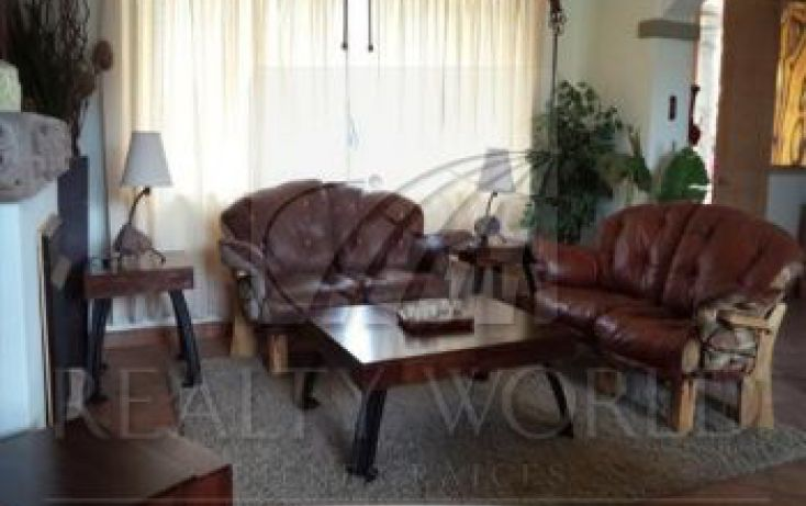 Foto de casa en venta en, lerma de villada centro, lerma, estado de méxico, 1746319 no 05