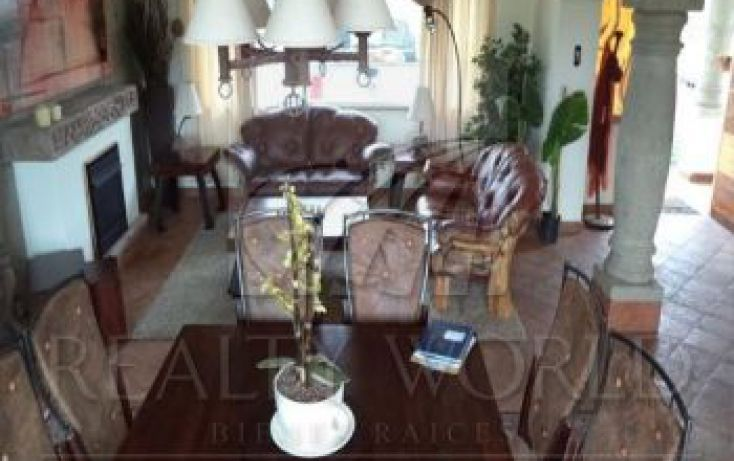 Foto de casa en venta en, lerma de villada centro, lerma, estado de méxico, 1746319 no 07