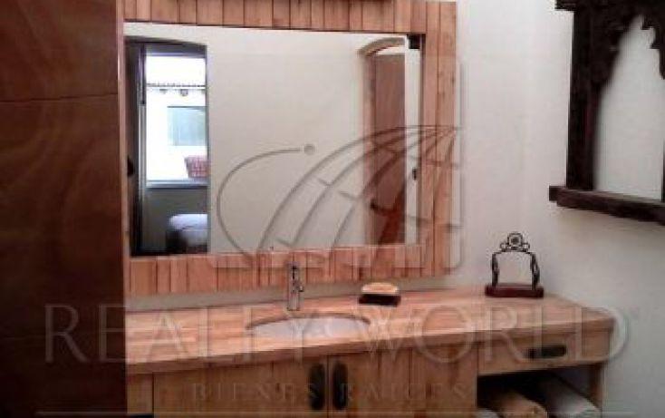 Foto de casa en venta en, lerma de villada centro, lerma, estado de méxico, 1746319 no 09