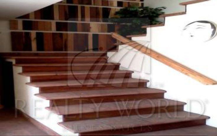 Foto de casa en venta en, lerma de villada centro, lerma, estado de méxico, 1746319 no 10