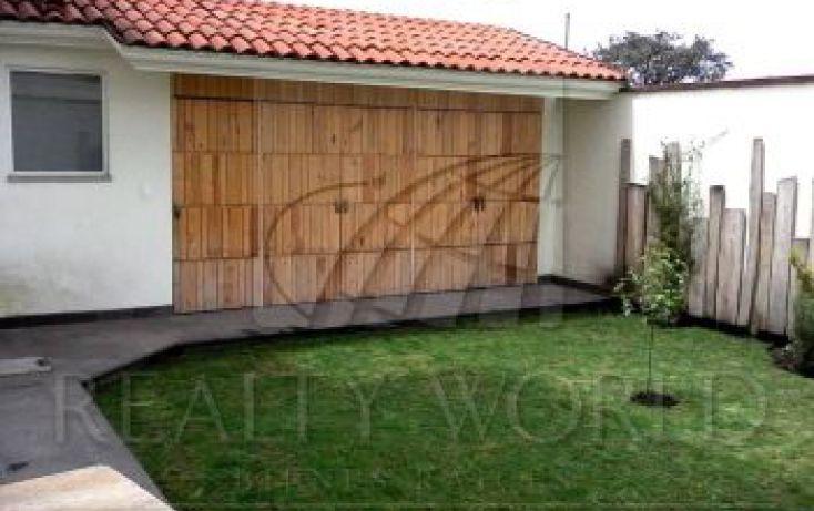 Foto de casa en venta en, lerma de villada centro, lerma, estado de méxico, 1746319 no 15