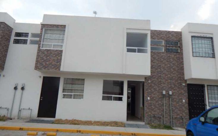 Foto de casa en condominio en renta en, lerma de villada centro, lerma, estado de méxico, 1852558 no 01