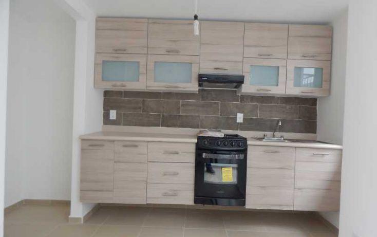 Foto de casa en condominio en renta en, lerma de villada centro, lerma, estado de méxico, 1852558 no 02