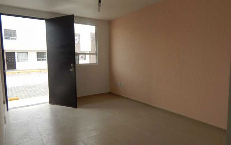 Foto de casa en condominio en renta en, lerma de villada centro, lerma, estado de méxico, 1852558 no 03
