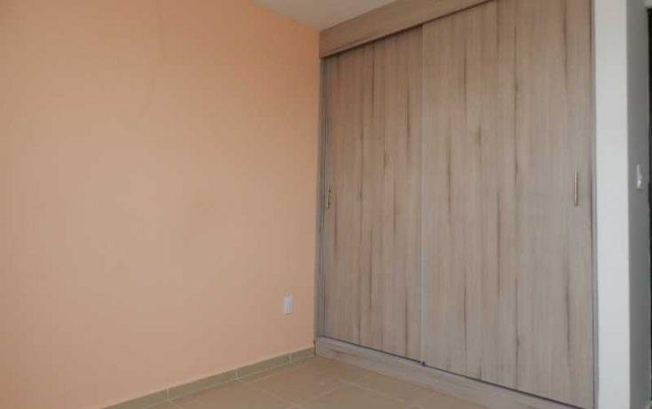 Foto de casa en condominio en renta en, lerma de villada centro, lerma, estado de méxico, 1852558 no 04